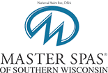 Master Spas of Southern WI