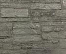dreamstone_granite_skirt